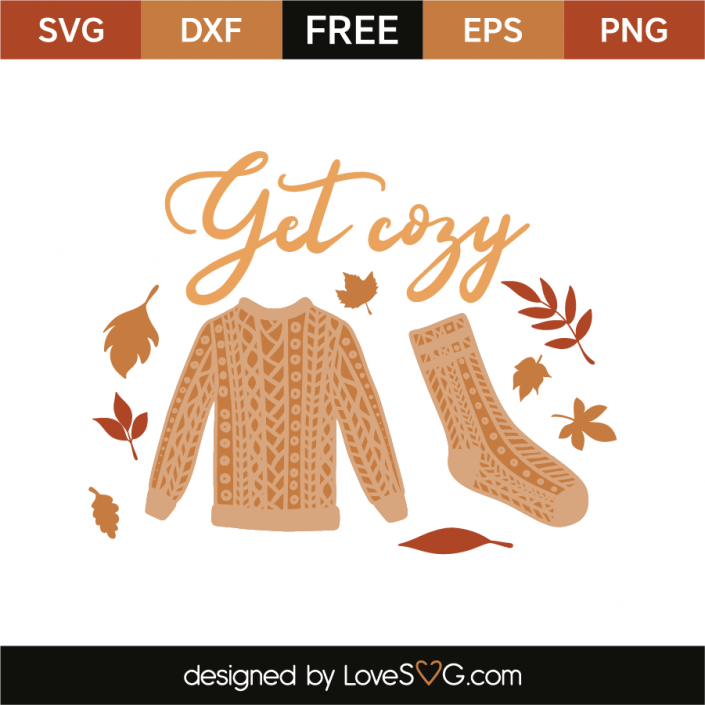 Download Pin on Free SVG Cut Files | LoveSVG