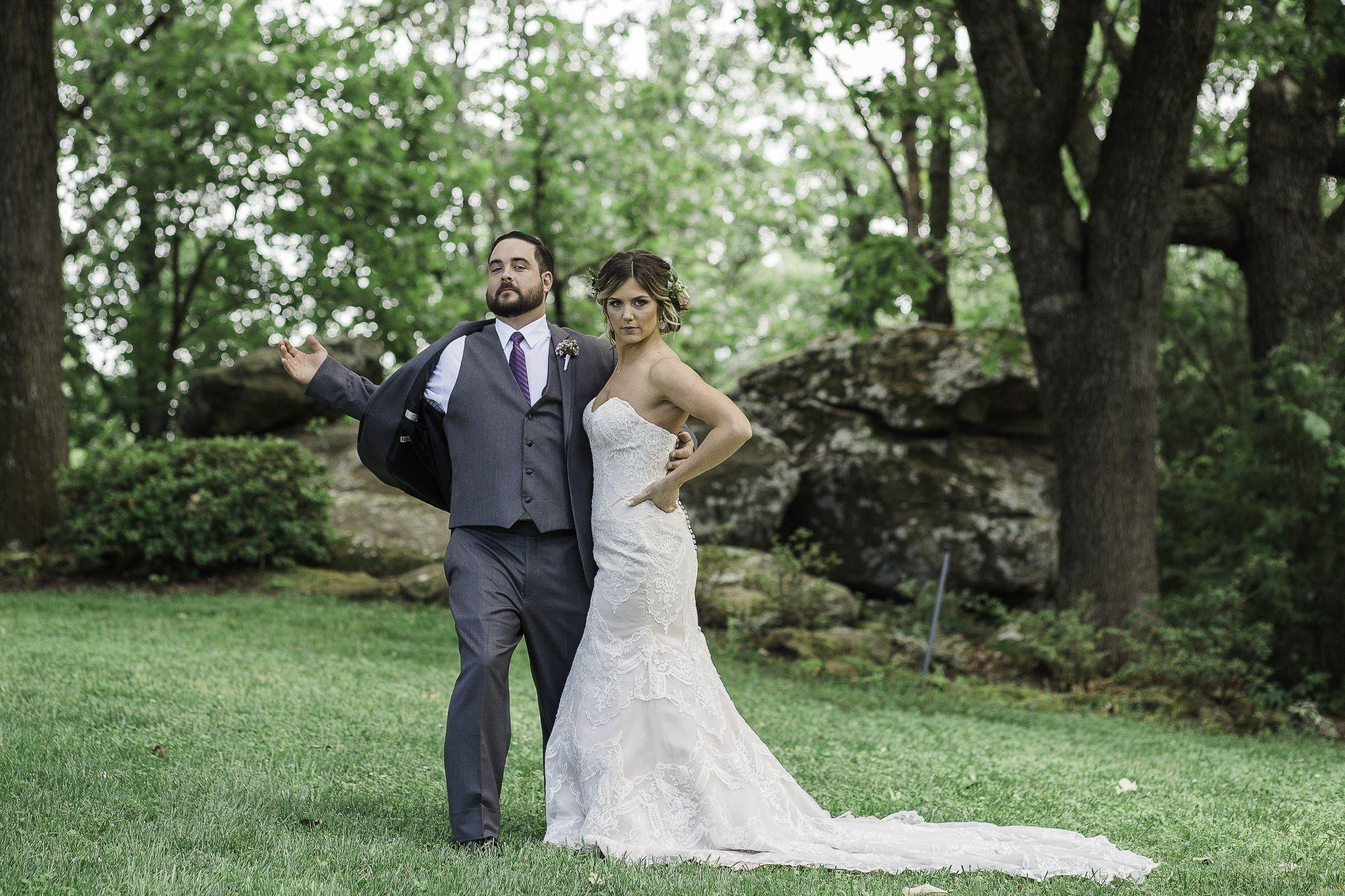 I need a dress for a spring wedding  Tulsa wedding photography  adrian birdsong photography  romantic