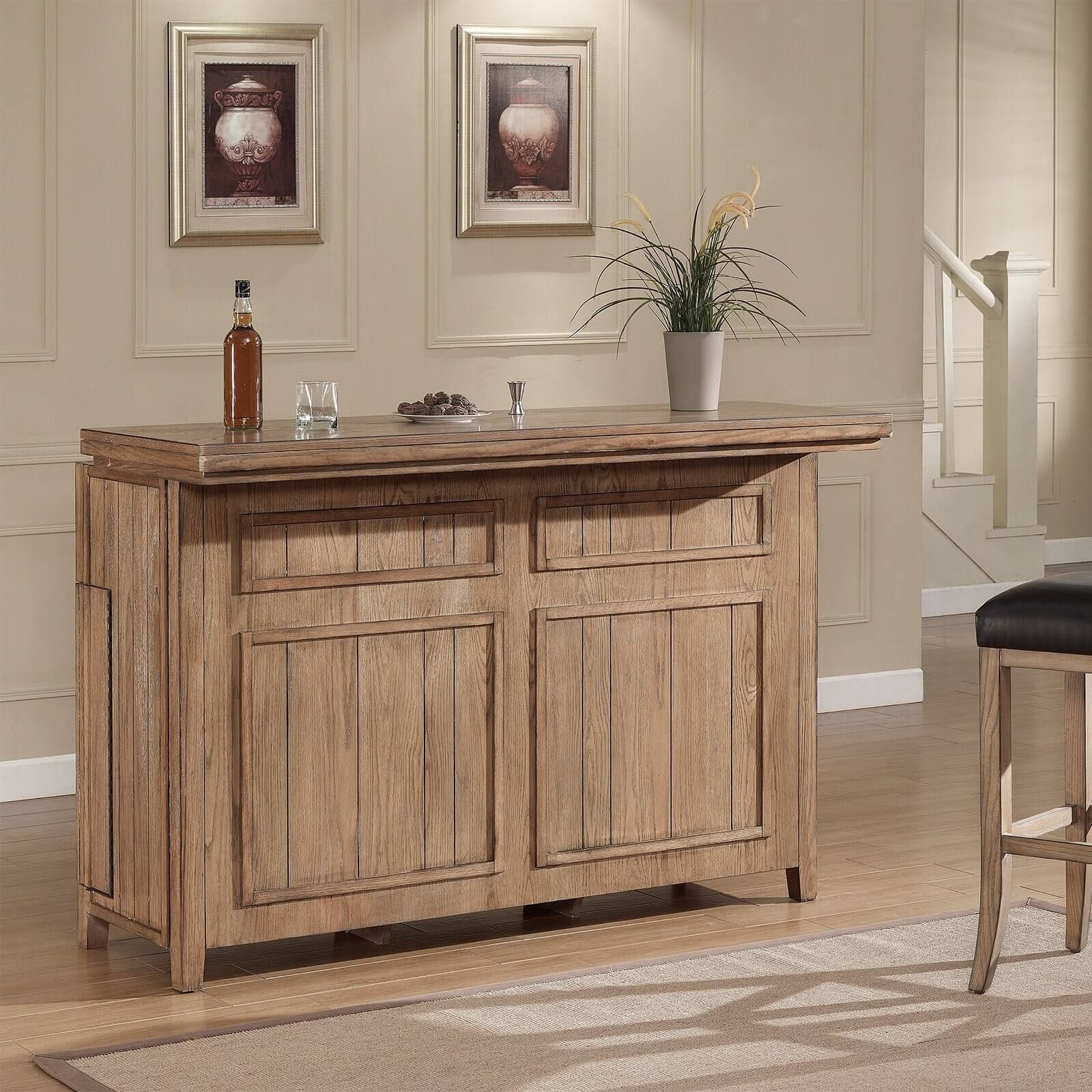 Beau 30 Top Home Bar Cabinets, Sets U0026 Wine Bars (ELEGANT U0026 FUN)