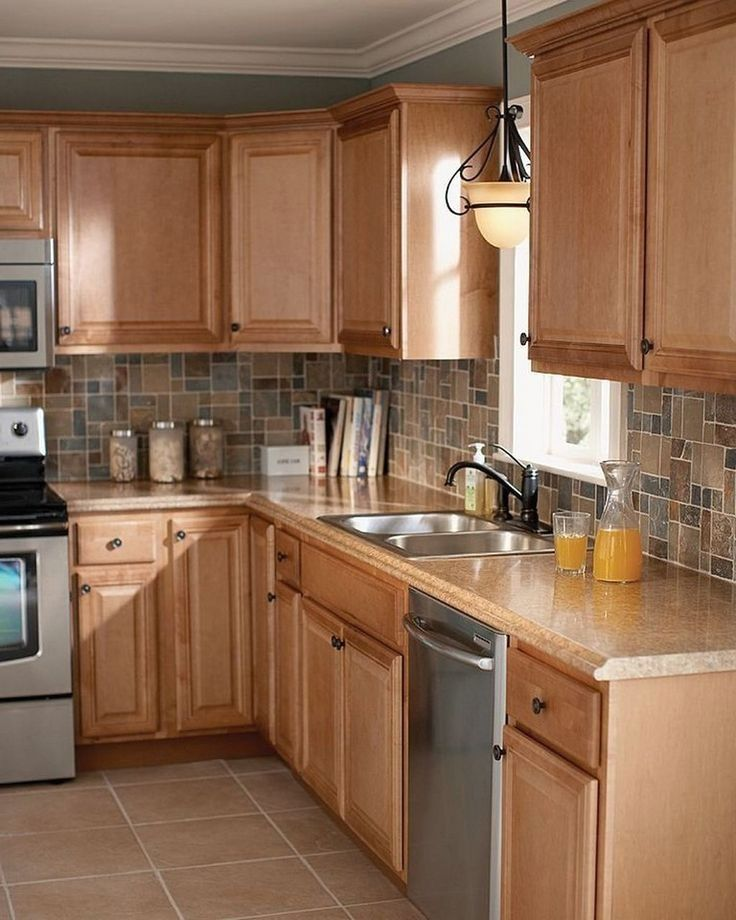 Knotty Pine Kitchen Cabinets Wholesale: It Is Safe To State That You're Screwed Over Thanks To