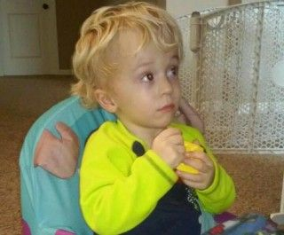 7 Things Not to Say to the Parent of a Child With Sensory Processing Disorder | The Mighty