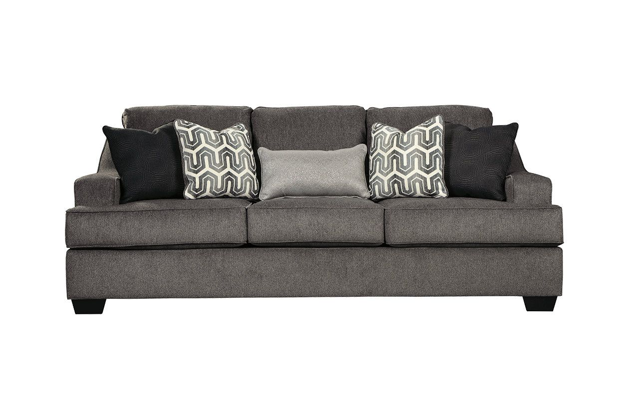 gilmer queen sofa sleeper ice skaters inc sofa queen sofa rh pinterest com