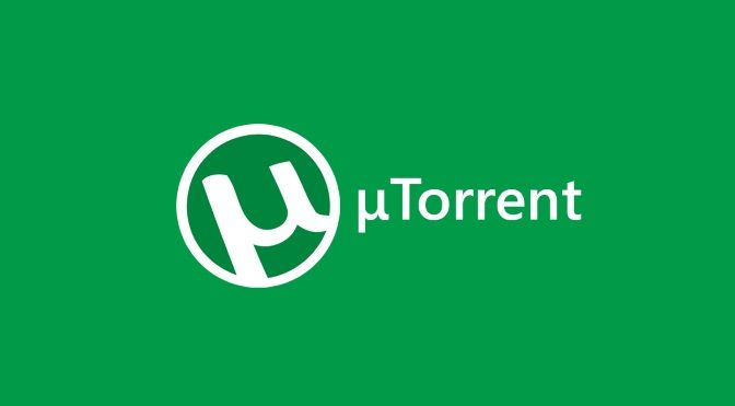 uTorrent accused of bundling cryptocurrency malware with