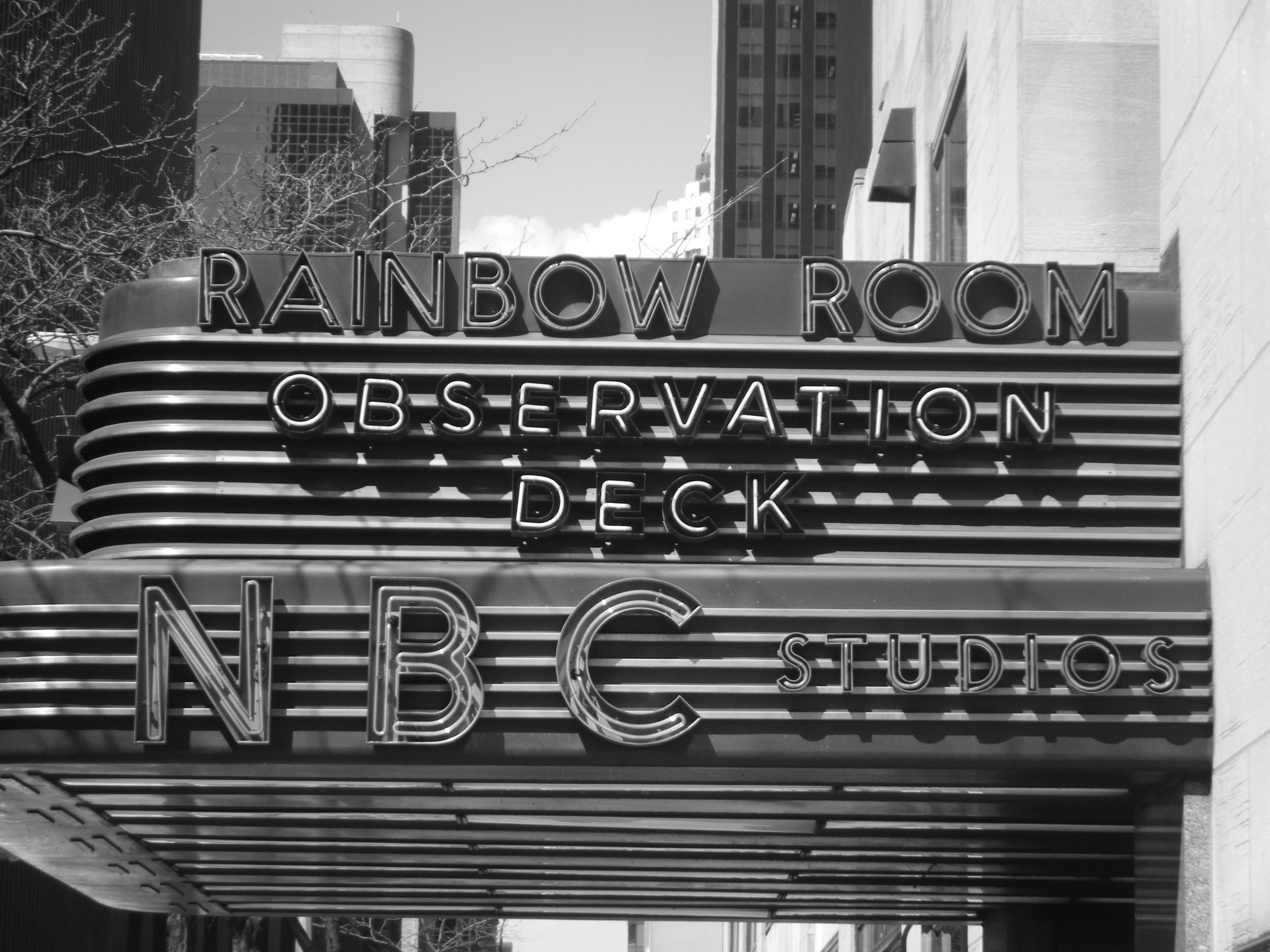where they film SNL. NYC.