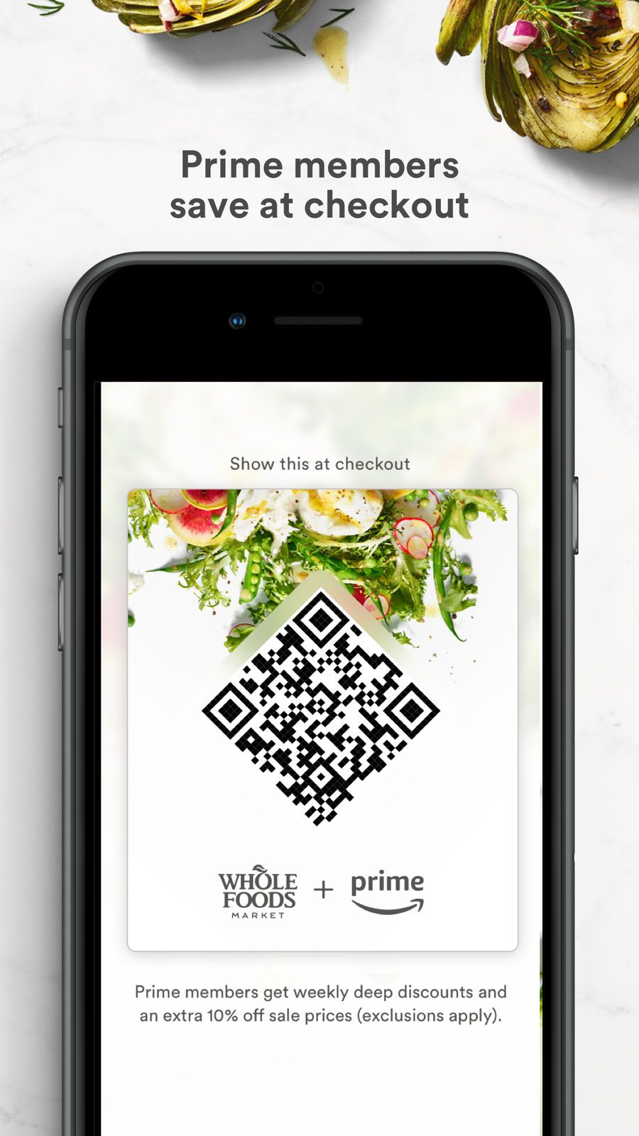 Whole Foods Market Drink Amp Apps Ios Whole Food Recipes Whole