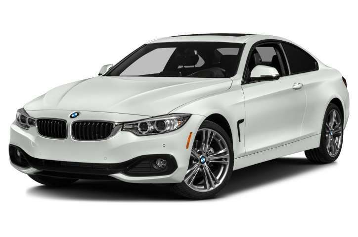 2017 Bmw 3 Series 2 Door Inspirational 2016 328 I Xdrive Sulev 4dr All Wheel Drive Sedan Pricing And