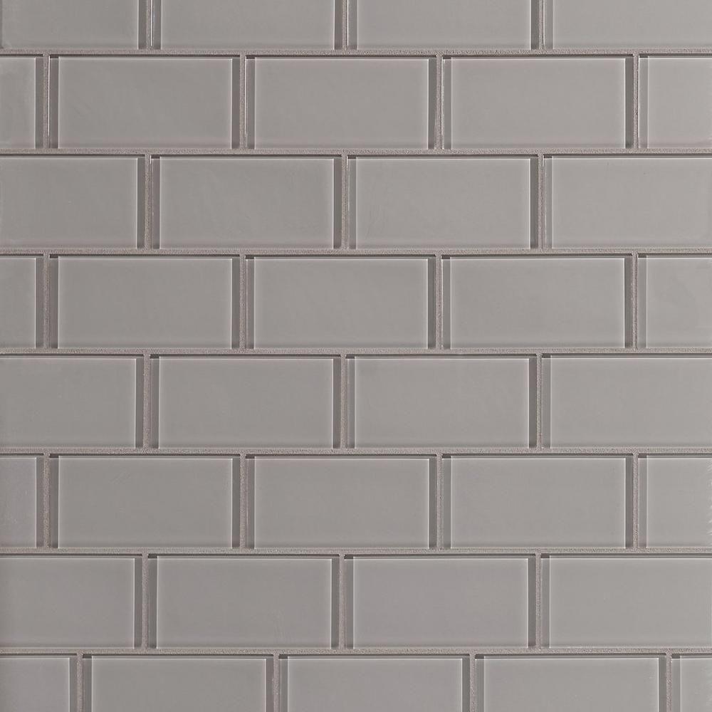- Wool Glass Tile Glass Tile, Glass Tile Backsplash, Tiles