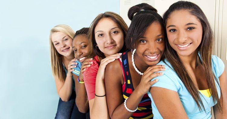 teen-advice-on-girls-german