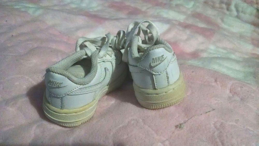 Nike Unisex Kids' Shoes | eBay