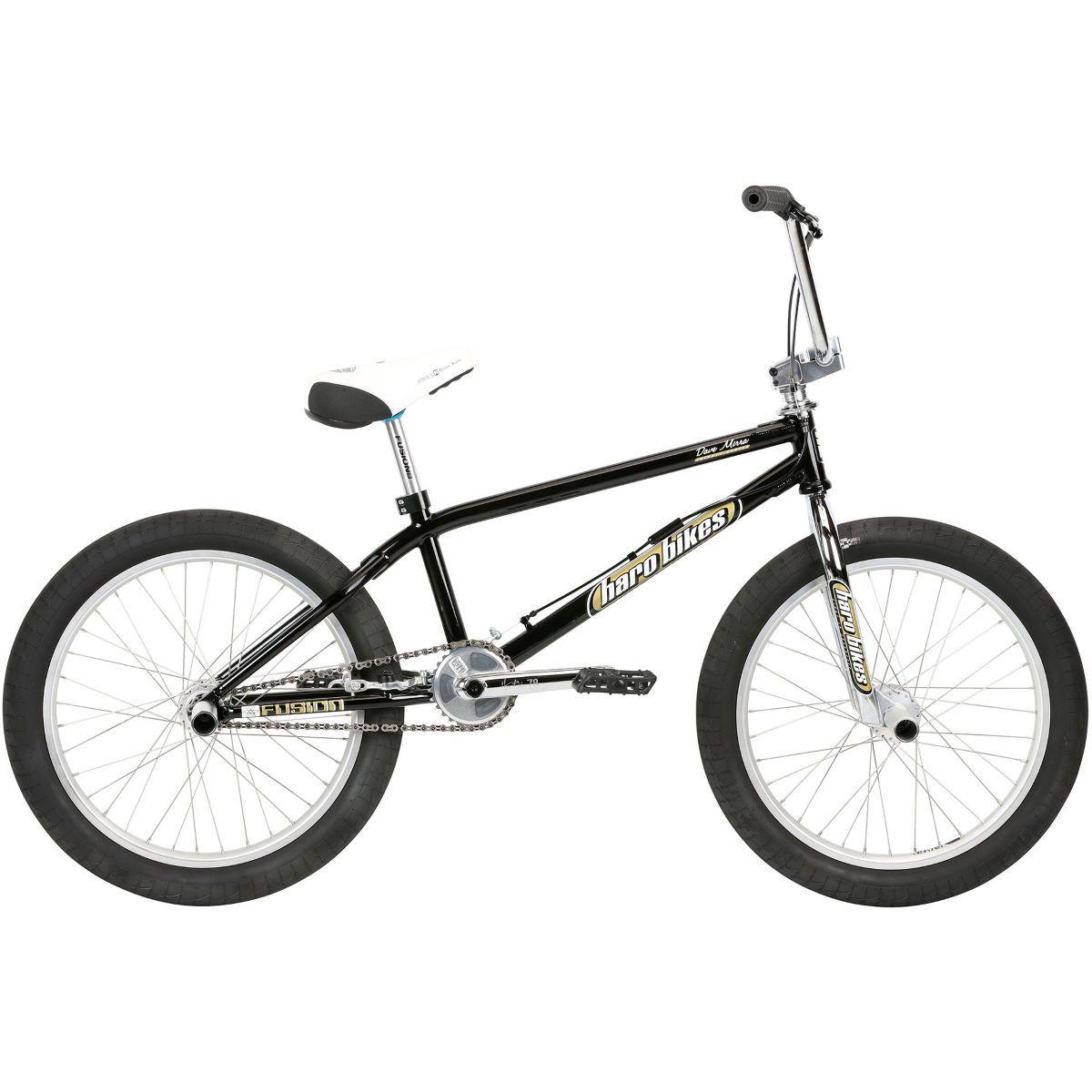 Haro Mirra Tribute Bmx Bike Freestyle Bmx Bikes 23369804415 Bike Freestyle Bmx Bikes Bmx Freestyle