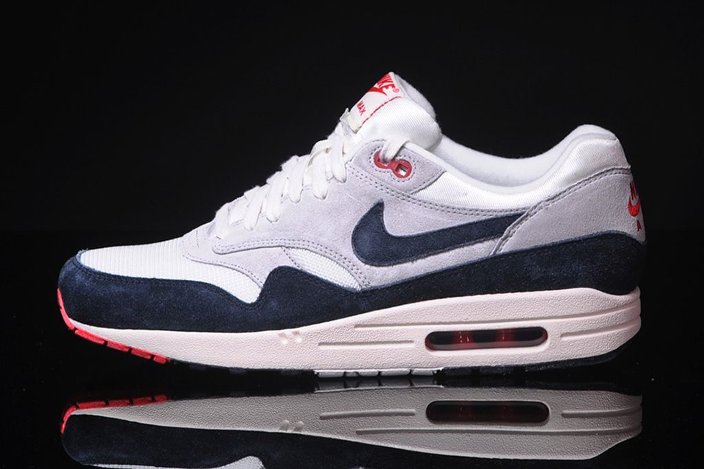 lyfzl 1000+ images about Nike Air Max Love on Pinterest | Nike air max