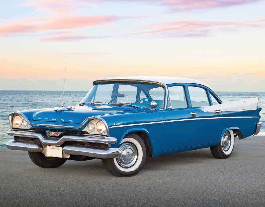 Classic Cars | Dodge coronet, Cars and Cars auto