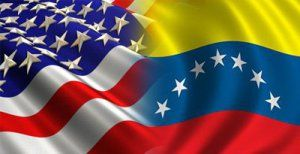 Medicos Venezolanos, podrán trabajar como médicos extranjeros en zonas rurales | Medicos Venezolanos.net