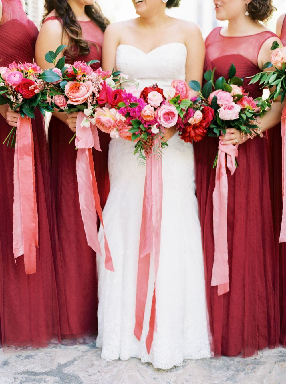 San Antonio Wedding by Jen Dillender and Mayhar Designs | Southern ...