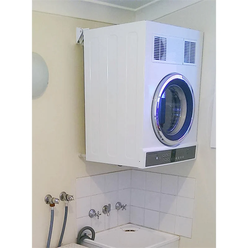 Wall Mount Dryer Google Search Wall Mount Wall Clothes Dryer