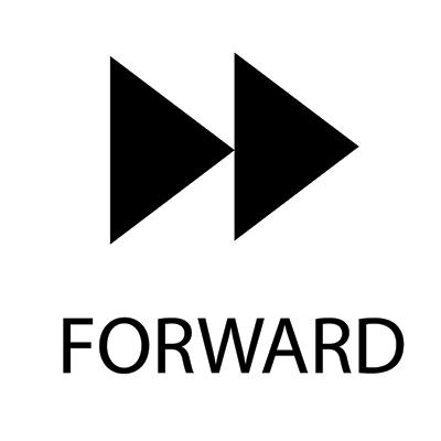 Pin On Logotype