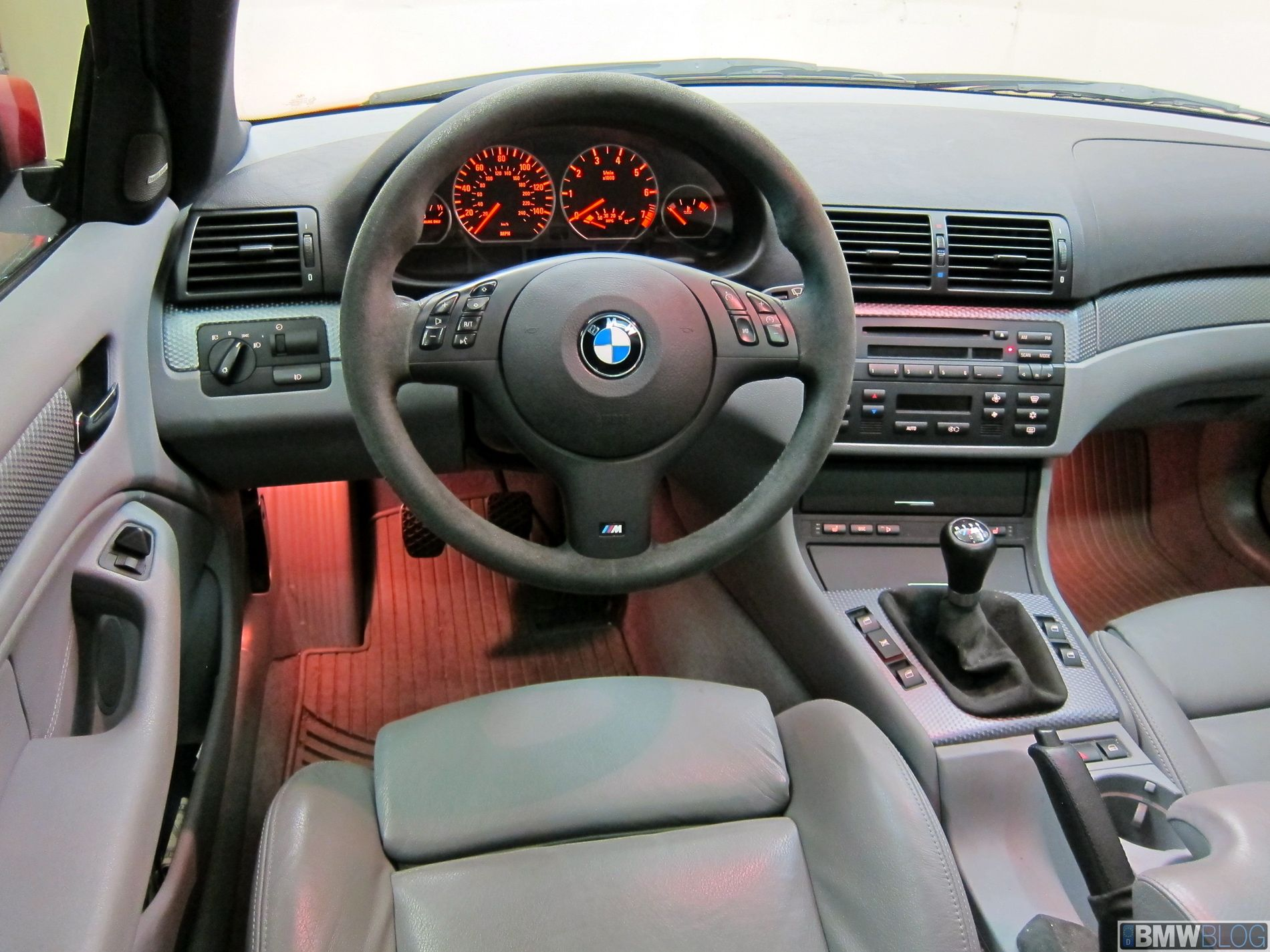 Column Is Zhp A Special Bmw With Images Bmw E46 Sedan Bmw