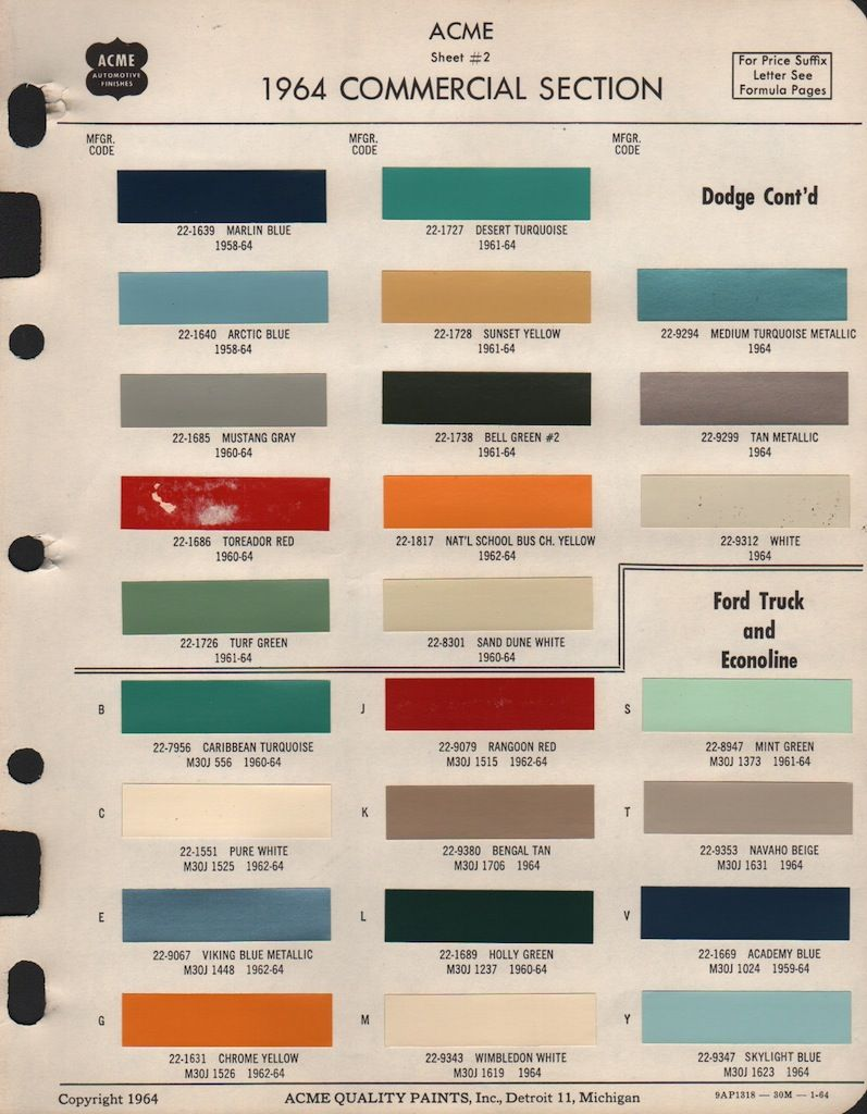 1960 lincoln wiring diagram 1969 ford f100 color chart barma programasincreditos org  1969 ford f100 color chart barma