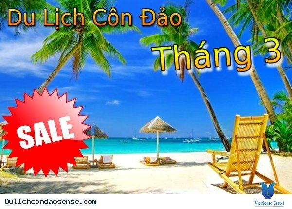 http://dulichcondaosense.com/tour-du-lich-sai-gon-con-dao-khuyen-mai-thang-3-p.html