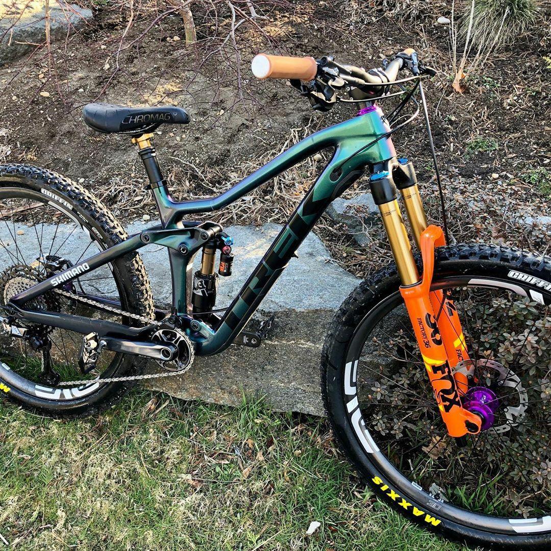 Trek Bikes In 2020 Mtb Bike Mountain Trek Mountain Bike Trek Bikes
