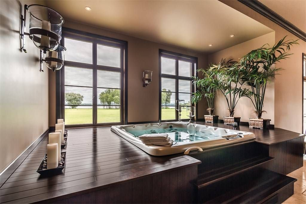814 Rue Main Hudson Quebec Canada Luxury Home For Sale With Images Luxury Homes Luxury Real Estate Luxury Property
