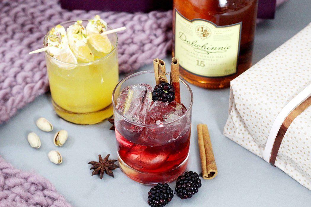 whisky-cocktail-rezept-drink-winter-diy-blog