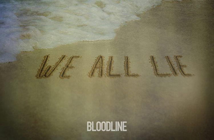 'Bloodlines' Season 3 Spoilers: Netflix Renewal Possible, Looming Presence of Danny Rayburn - http://www.hofmag.com/bloodlines-season-3-spoilers-netflix-renewal-danny-rayburn/159950