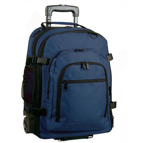 Western pack book mobile $50