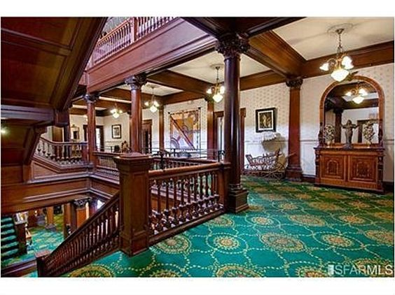 Image result for interior decor second empire home | Dollhouse ... on new materials for houses, real estate for houses, structure design for houses, architecture for houses, finishes for houses, remodeling for houses, industrial design for houses, crafts for houses, sunrooms for houses, plumbing for houses, architectural stone for houses, stage design for houses, architectural lighting for houses, showroom for houses, door design for houses, architectural details for houses, construction for houses, stencil for houses, blue paint for houses, siding design for houses,