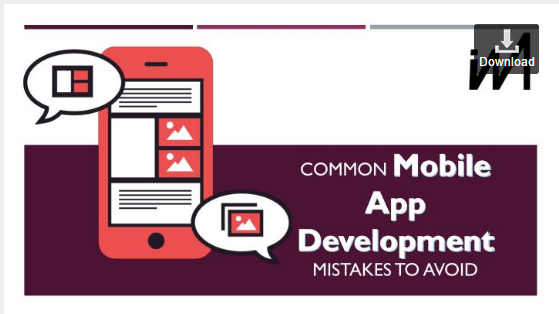 Common Mobile App Development Mistakes - A reputed #appdevelopment company aims to develop a fully functional app that meets the expectations of users.see more - http://www.slideserve.com/iMediadesign/common-mobile-app-development-mistakes-to-avoid