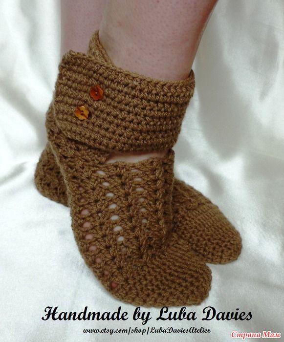 buciki | vestidito | Pinterest | Tejido gancho, Carpetas crochet y ...