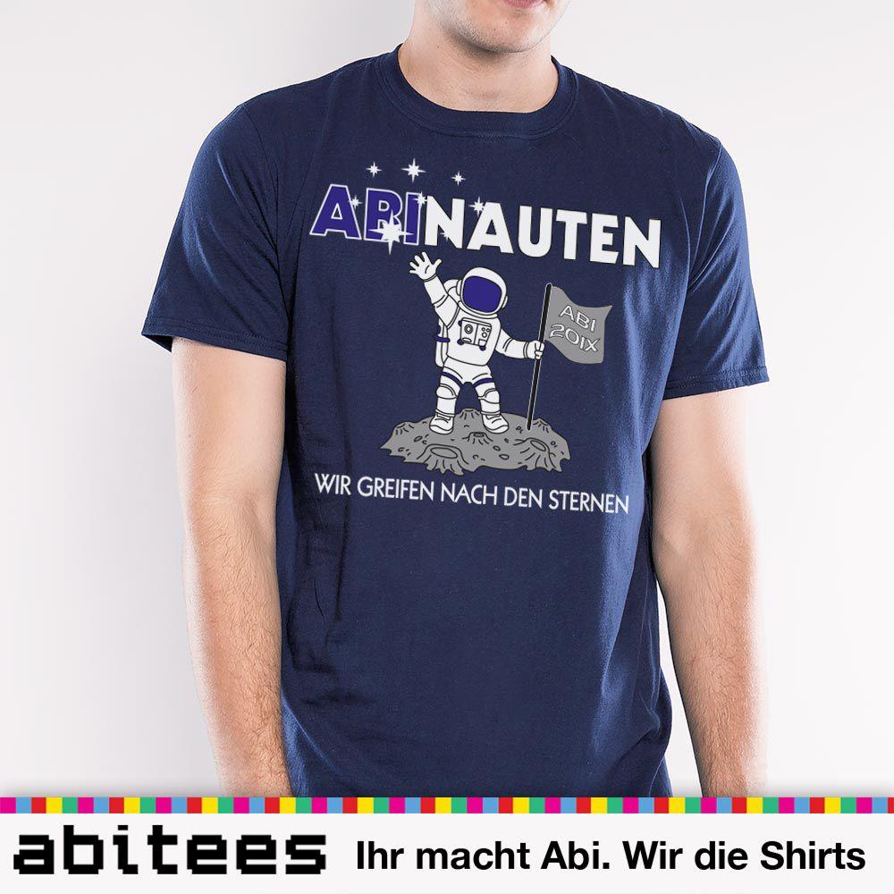 Abishirts