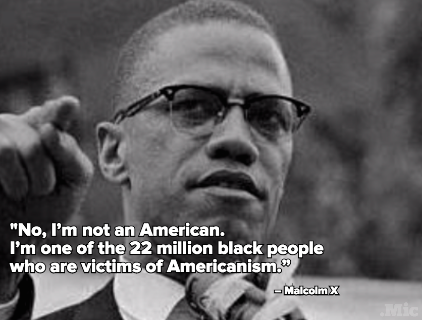 12 Powerful Quotes to Help Black America Make Sense of July Fourth