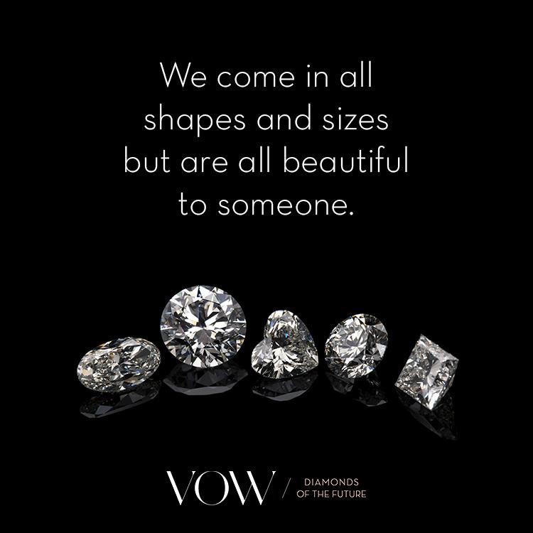Diamond Quotes Diamond Quotes Diamond Facts Diamond