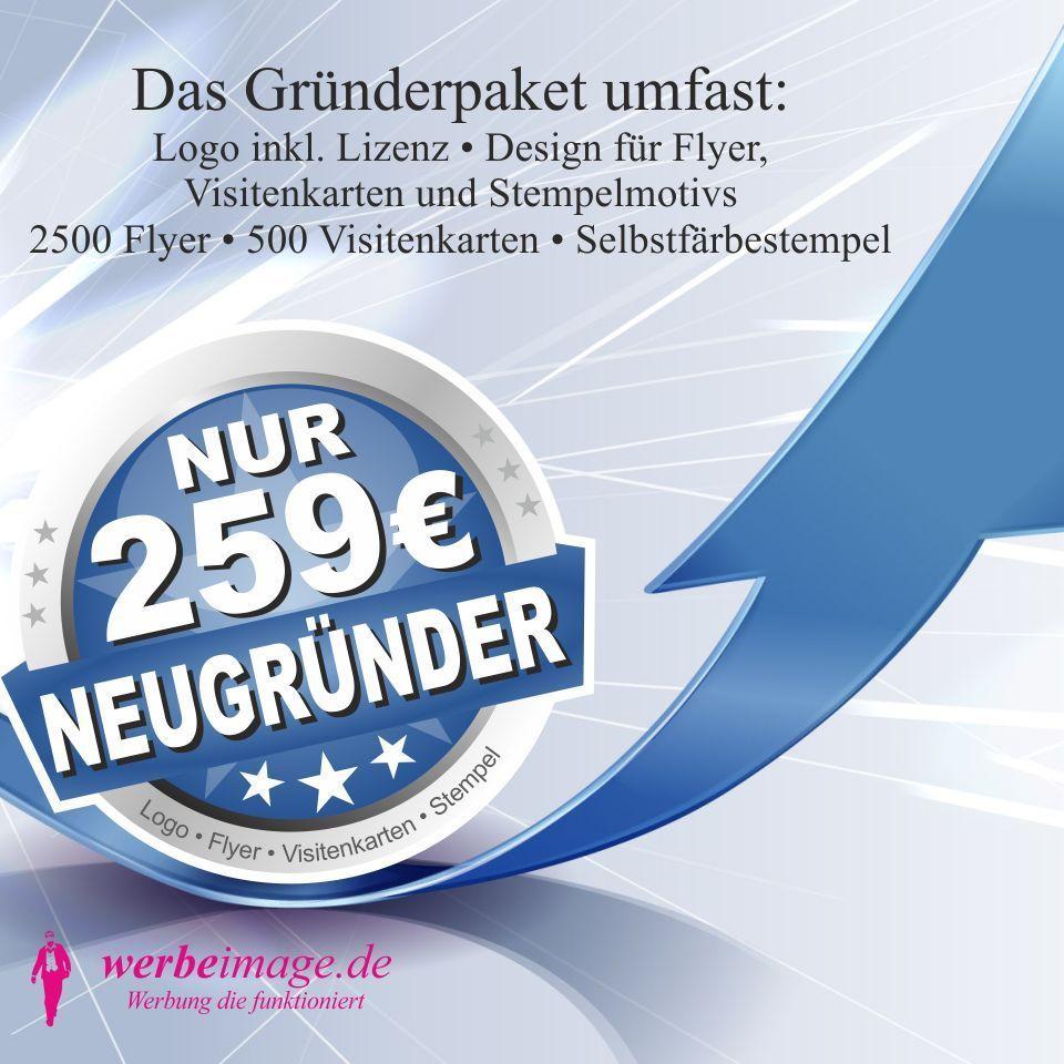 Design prof Werbebanner Werbeplane Banner LKW Plane 50x100 cm inkl
