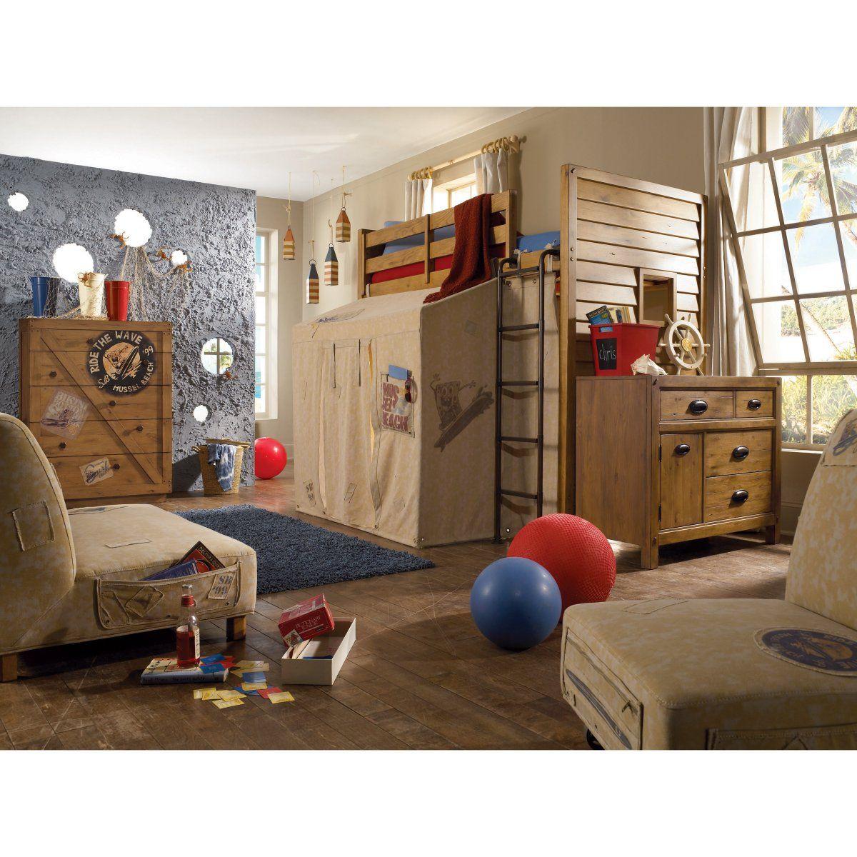 Loft bedroom ideas kids  Sponge Bob Loft bed  My home in the future  Pinterest  Sponge bob
