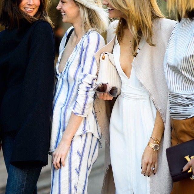 #Le21eme x #AdamKatzSinding •  www.Le21eme.com •  #MBFWA @MBFashionWeek #MBFW #Sydney #NewSouthWales #NSW #Australia #Australian #SS1516 #SS15 #Street #Style #StreetStyle #Fashion #Mode #Moda #NoFilter