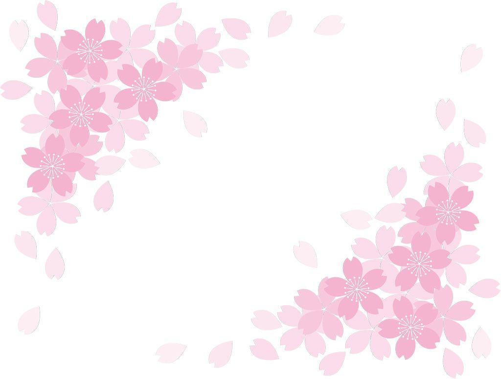 2018 年の「桜 イラスト - google 検索 | japanese women illustration