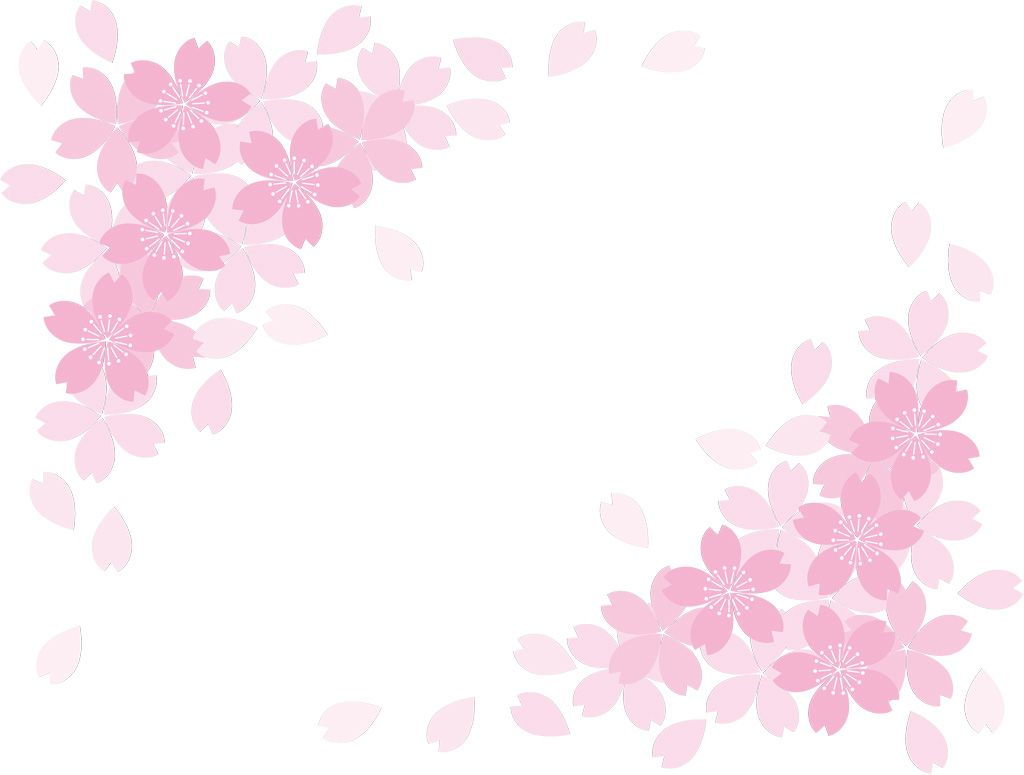 七夕 画像 素材 フリー