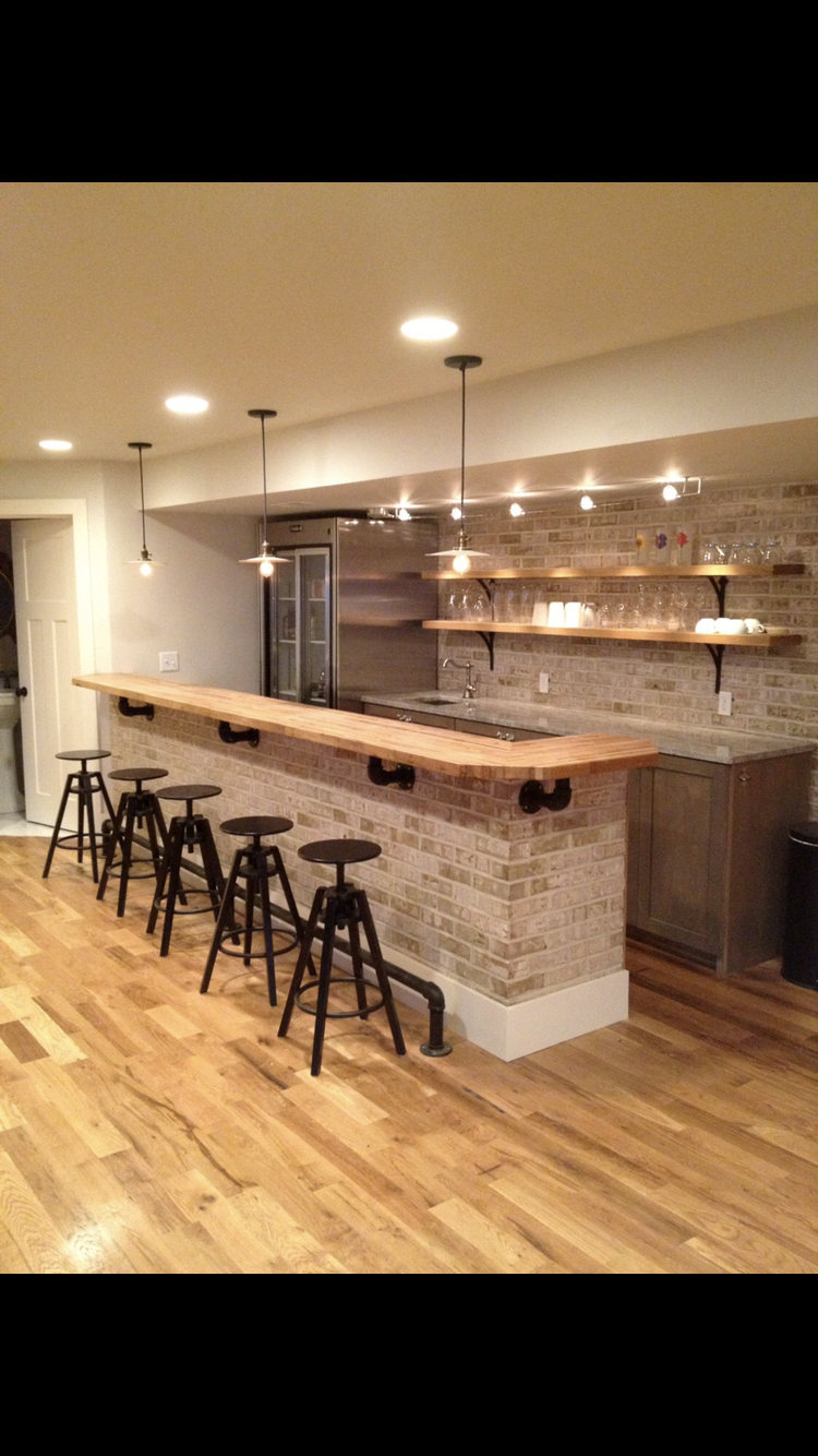 Top Lights And Back With Images Kitchen Remodel Countertops
