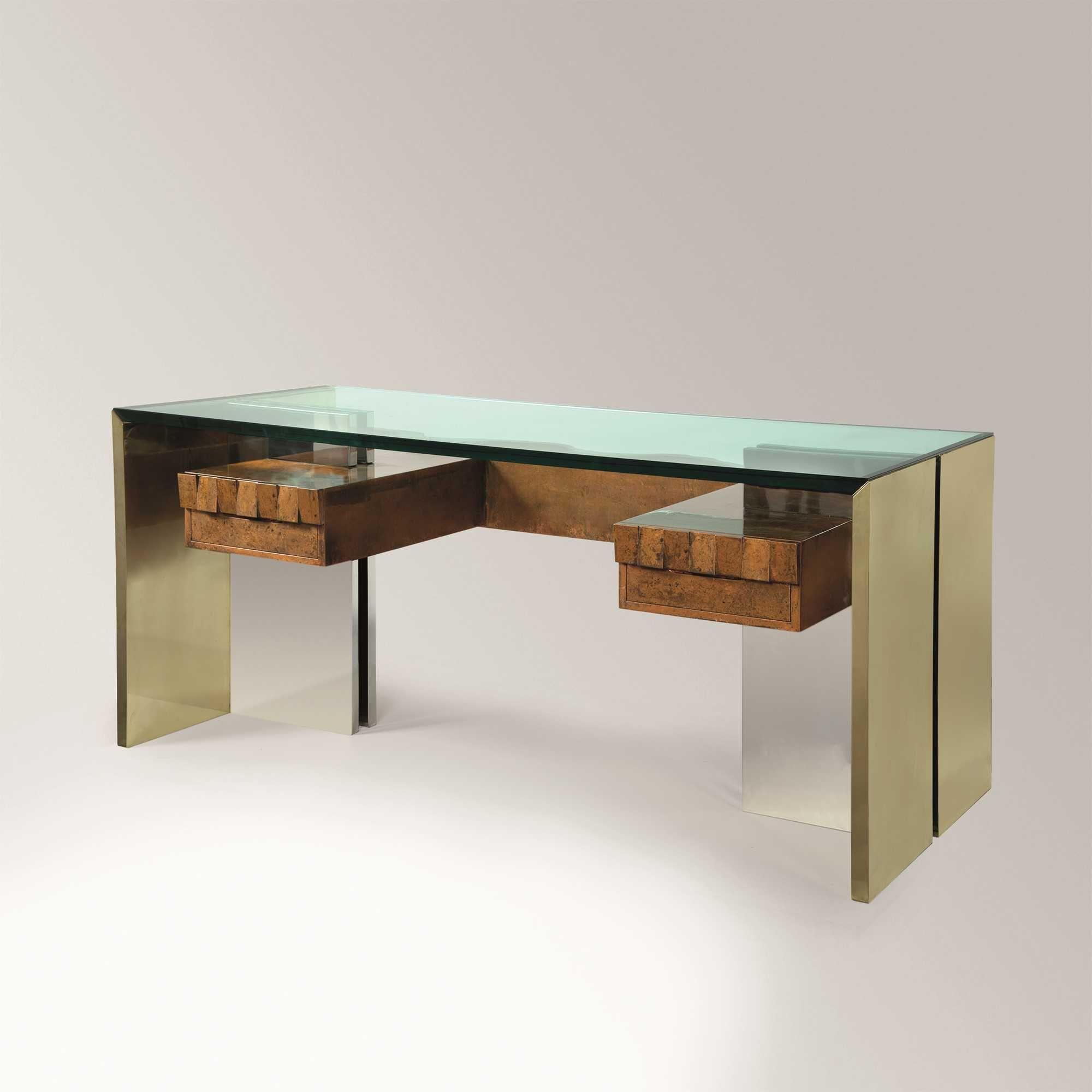set winsome office desks home images designs table executive glass splendid design inspirational desk reception modern contemporary