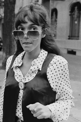 Karen Carpenter...LONG ago and not so far away...i fell in love with you..