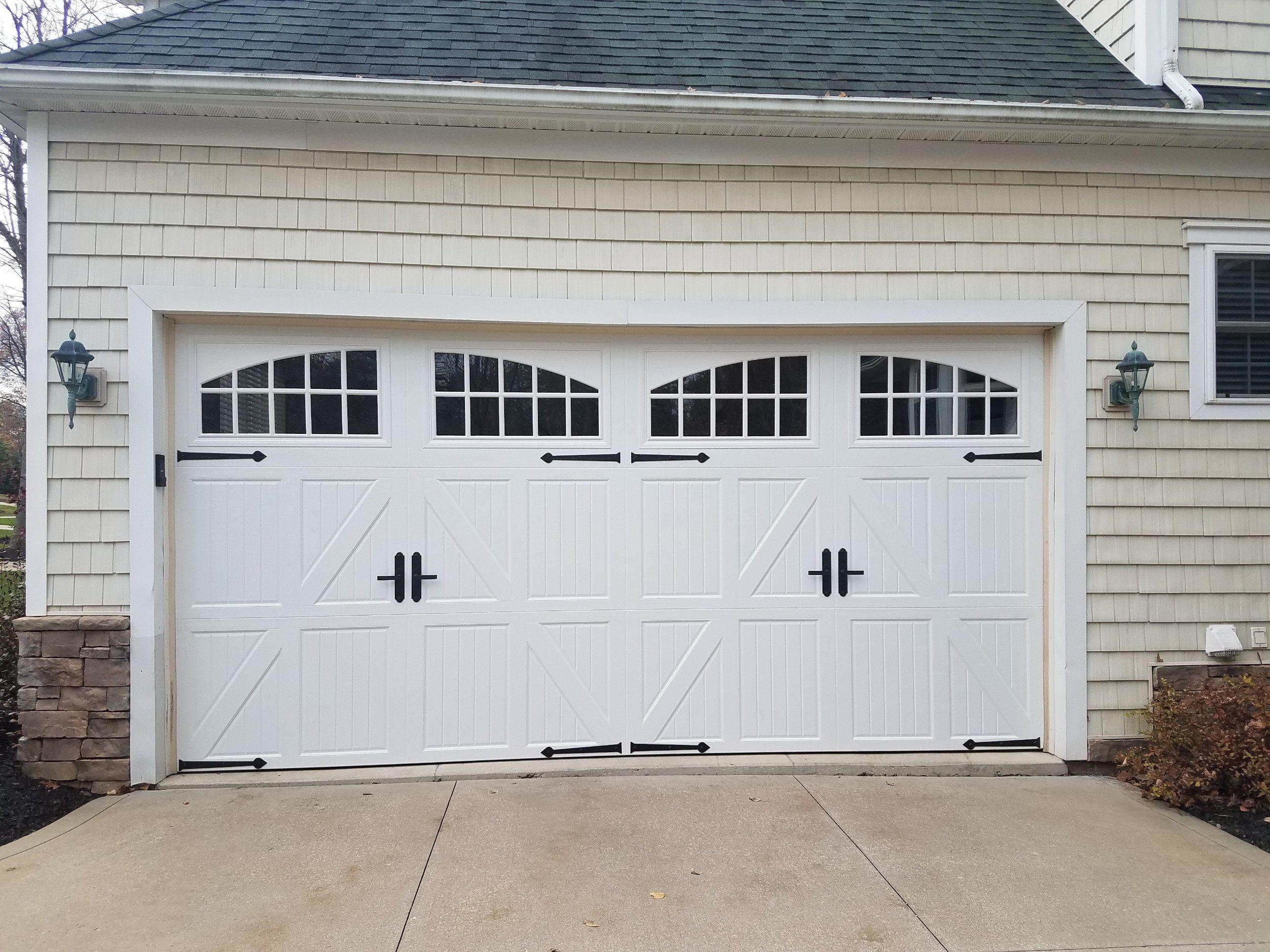 Garage Door Repair Calgary In 2020 Garage Doors Garage Door Repair House Exterior