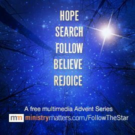 ministry matters advent followthestar faith formation. Black Bedroom Furniture Sets. Home Design Ideas