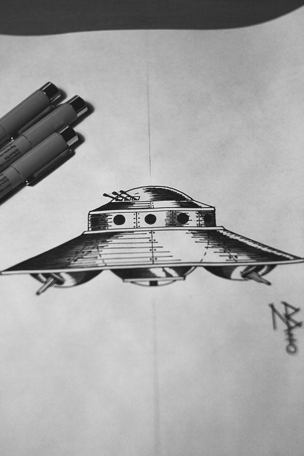 Bocetos de tatuajes. Negro y gris, gráfico, dotwork, línea de trabajo. - Farandulaya.comFarandulaya.com