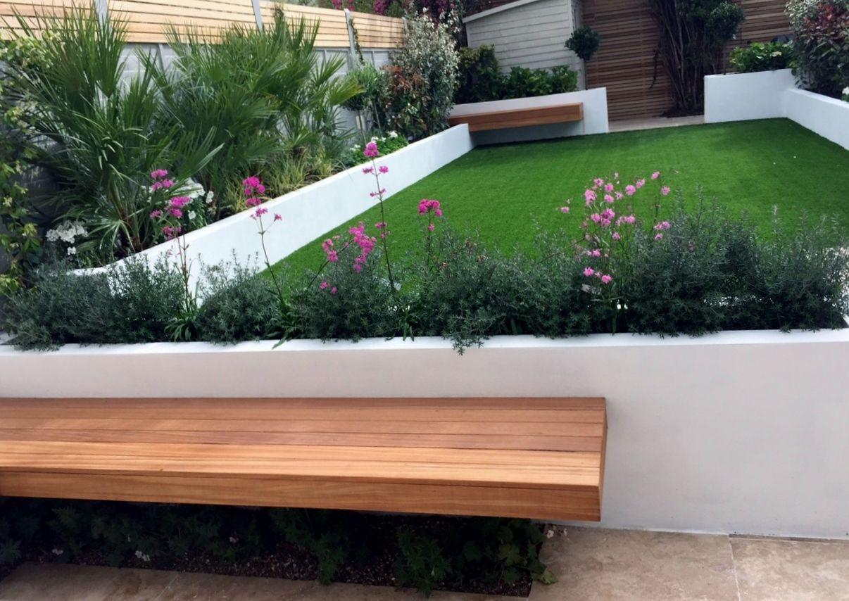 43 best lush xeriscaped yards/gardens images on pinterest | desert