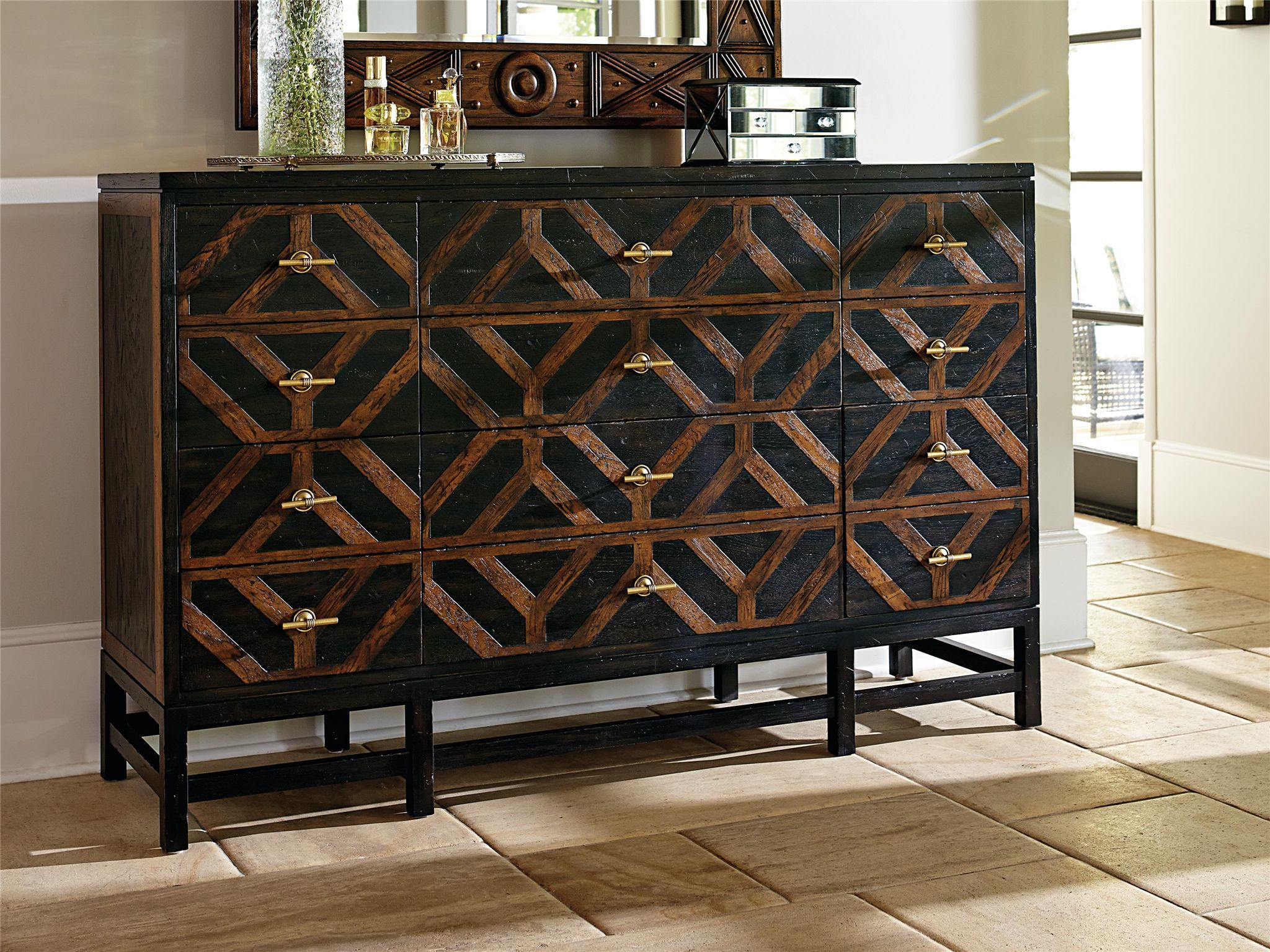 old hollywood bedroom furniture. The Lexington Furniture Company Offers A Variety Of Fine Designs. We Carry Design Old Hollywood Dresser. Bedroom