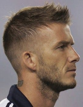 men hairstyle 2013 fade wwwpixsharkcom images