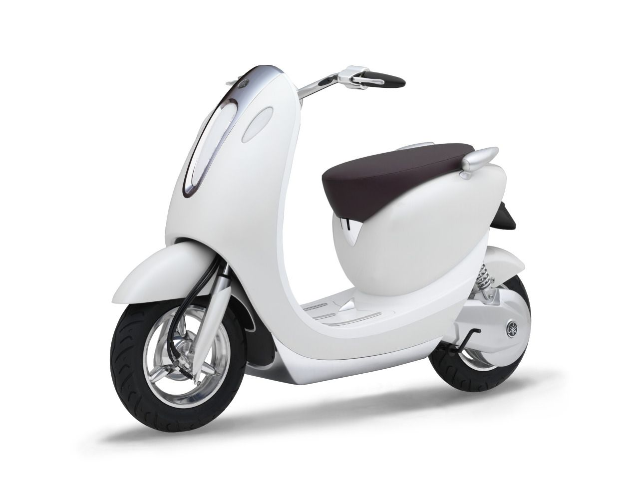 industrial design reference yoadriang yamaha c3 scooter products details pinterest. Black Bedroom Furniture Sets. Home Design Ideas