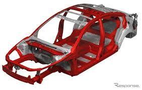 Resultado de imagen para tecnología automotriz